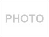 Фото  1 Дахова панель 80 мм 234179
